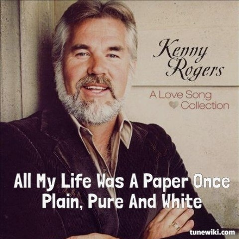17 Best Images About Kenny Rogers On Pinterest Mansions