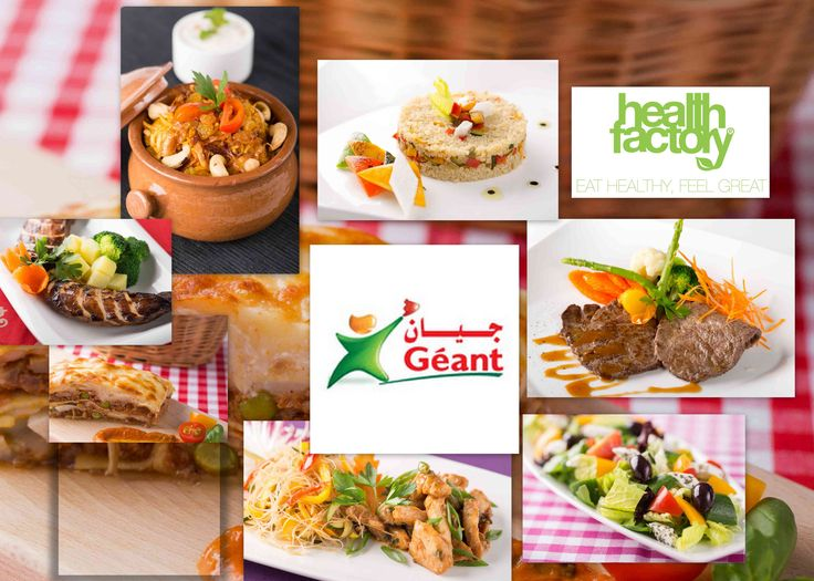 #Health Factory is now serving #Géant #Hypermarkets​ & #Supermarkets, all across #Dubai and #AbuDhabi.  Get you daily fix of #healthy #sandwiches, #salads and #meals by Health Factory, at your nearest Geant.   #Available at: #IbnBatuta, Discovery Gardens, #YasMall, #Arabian Ranches, #Jumeirah Park, Khalifa City and Paragon Bay #Mall.  #EatHealthyFeelGreat! #Lunch #HealthyEating #MyDubai #EatHealthy #Fit #Fitness #GrabandGo