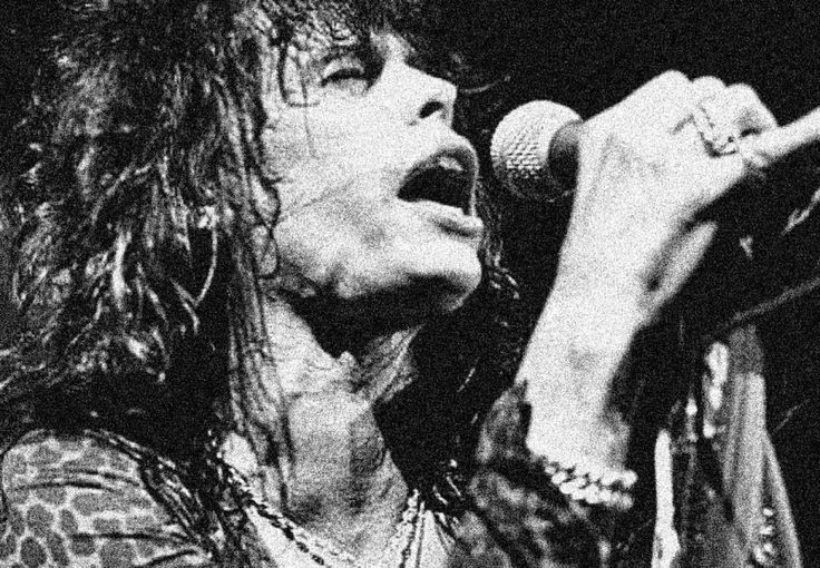 Aerosmith – Live At The Schaeffer Music Festival 1975 – Nights At The Roundtable: Festival Edition – Past Daily – - Aerosmith - Live at The Schaeffer Music Festival, New York - August 29, 1975 - WCKG-FM Since most of you are probably going into Tryptophan overload from your Thanksgiving extravaganzas, I can't think of a better way to burn... #aerosmith #bigmachinerecords #countrymusic