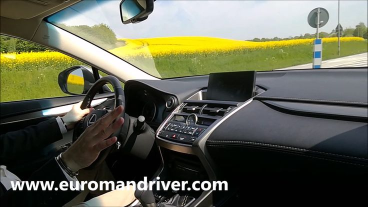 Organic Car! Lexus NX 300h SUV Test Drive Review 2017 with Euroman Driver.Best Family SUVs: http://www.euromandriver.com Fast weight-loss secrets: http://www.weightlosstester.com Luxury Watch Deals: http://www.timelessluxury.net #euromandriver #bestfamilycar #bestfamilysuv #luxurysuv #testdrive #carreviews #carnews #luxurywatches #Lexusnx Lexus NX 300h Test Drive With EuromanDriver Luxury Cars Lexus vs Tesla X. Lexux NX 300h is the best hybrid electronic SUV...