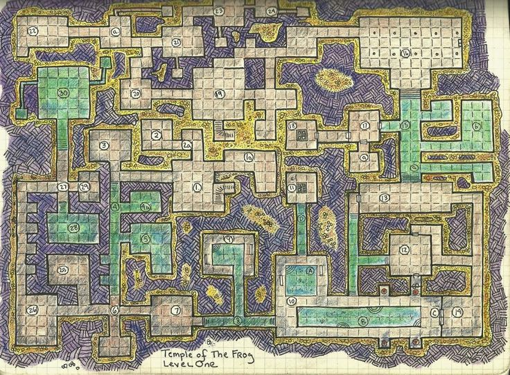 227 best maps and plans images on pinterest dungeon maps floor foto map makerdungeon mapsfantasy gumiabroncs Choice Image