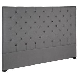 79 best meubles pour maison images on pinterest for Meuble bouclair