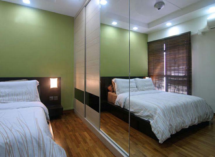 singapore home decor ideas for bed room - Home Decor Singapore