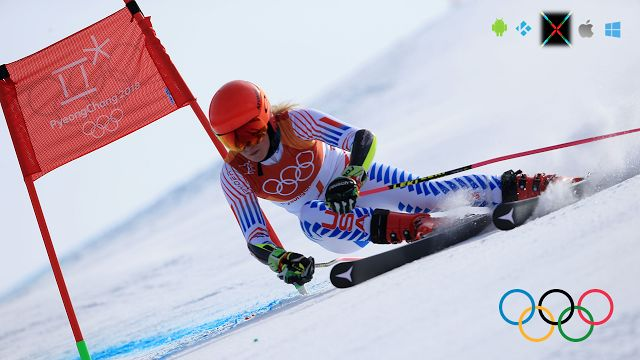 Watch Live Stream Online Winter Olympics 2018 From Pyeongchang County South Korea   Winter Olympics 2018 Where To Watch ? Winter Olympics 2018To Watch On TV And Without Cable. Watch Live Stream Online 2018 Winter Olympics Games On Smartphones TV Notebook. 2018 Winter Olympics In Pyeongchang County South Korea.            Watch Live Streaming Winter Olympics 2018 Games On TV Channels : NBC NBCSN USA NETWORK Olympics Channels.           Winter Olympics 2018 Games Watch Online Streaming…