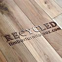Welcome to our website where we display some our quality recycled timber furniture. We manufacture our furniture from recycled timber and specialise in custom