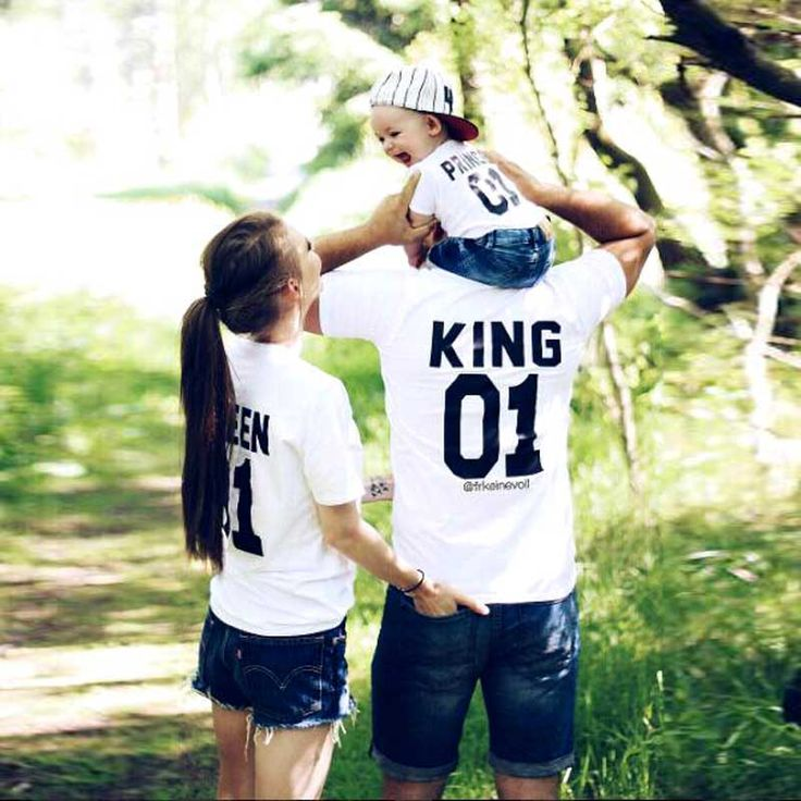 Family T-shirt Outfit | Price: $9.57 | #babies #pregnancy #kids #mommy #child #love #momlife #babygirl #babyboy #babycute #pregnant #motherhood #photography #photoshoot