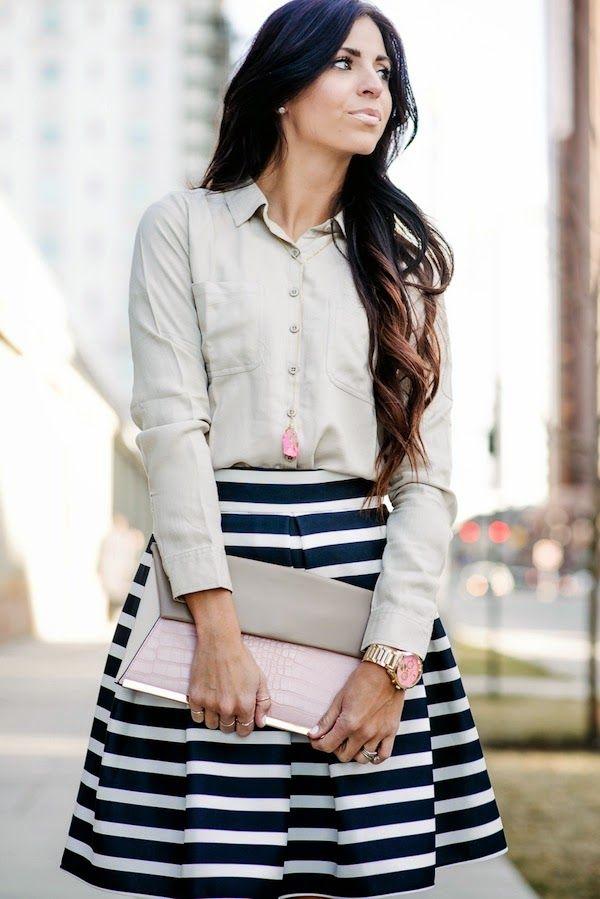 Robyn Vilate Blog