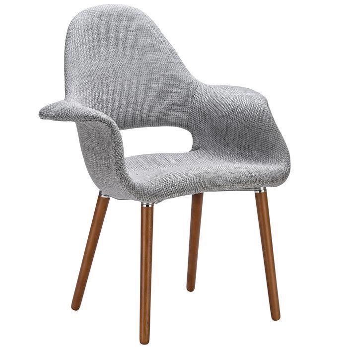 Barclay Arm Chair