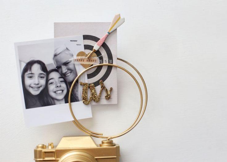 best 25 camera frame ideas on pinterest key frame
