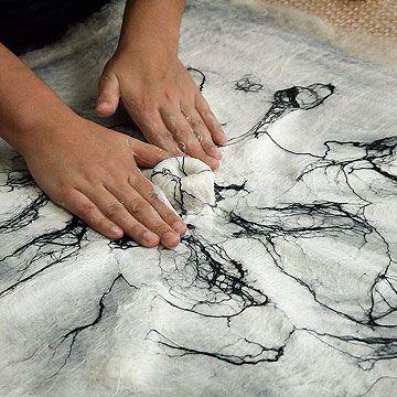 everyday knitting by annemor sundbo pdf