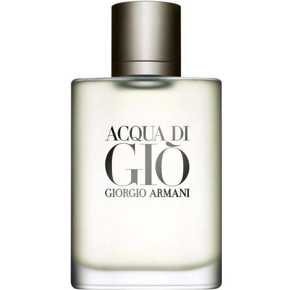 15 Best Colognes for Men to Keep Him Smelling Great ... | All Women ...