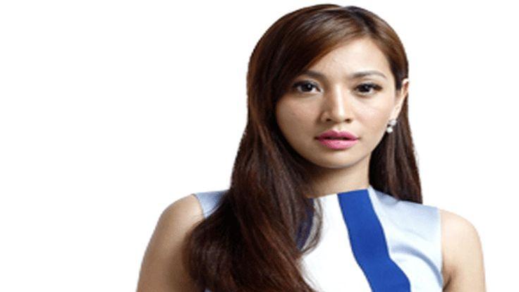 FTV Layar Unggulan Terbaru 2015 HD ~ Anakku Amanahku