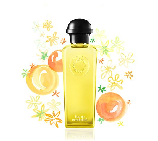 "To try: Hermès, Eau de Néroli Doré. Recommended on Bois de Jasmin: ""On the face of it, Neroli Doré is a simple orange blossom cologne, but a bitter green twist with a touch of spice gives it color and energy. It also lasts for several hours without losing its vibrancy."""