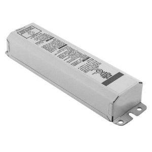 Howard Lighting Emergency, 1 Lamps, 350 - 450 Initial Lumens, Single