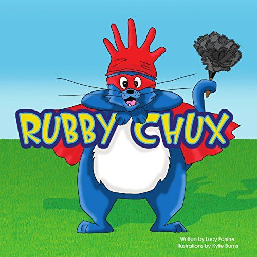 Rubby Chux by Lucy Forster https://www.amazon.com/dp/B01IW6SIT8/ref=cm_sw_r_pi_dp_x_De.WxbS0Q9HQS