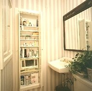 Cool  In Shelves Free Download PDF Woodworking Built In Shelves Bathroom