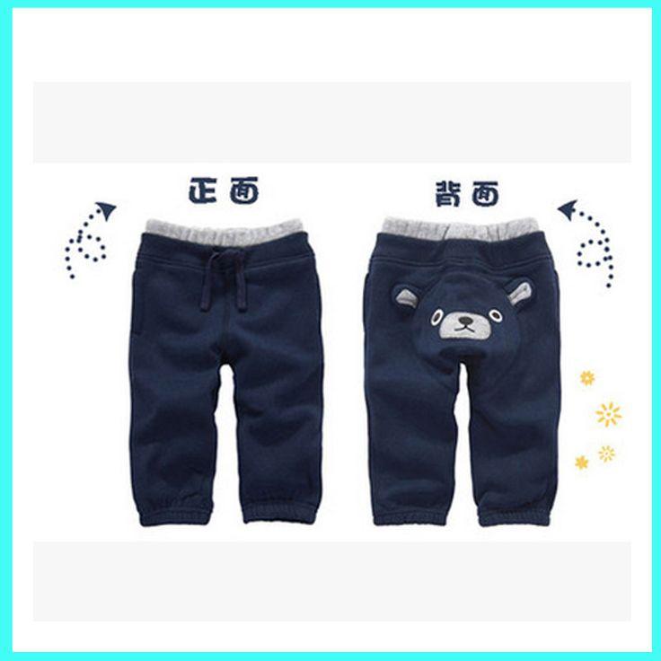 Новый дизайн дешевые хлопок брюки детские леггинсы брюки детские брюки