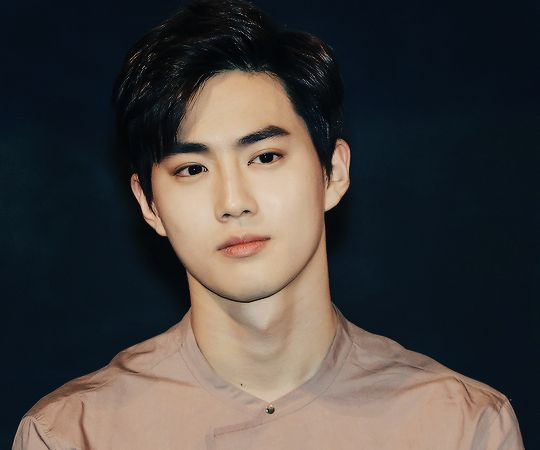Best 25 Suho Ideas On Pinterest Suho Exo Kim Junmyeon And Exo