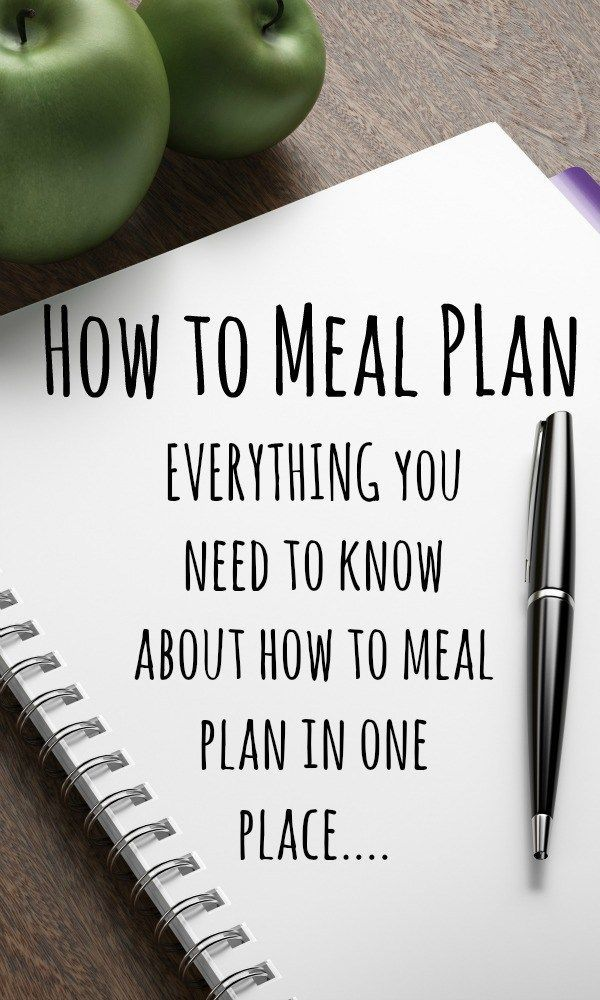 Best 25+ Family meal planning ideas on Pinterest Weekly dinner - meal calendar