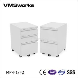 15 best VMSworks Mobile pedestal and caddies images on Pinterest ...