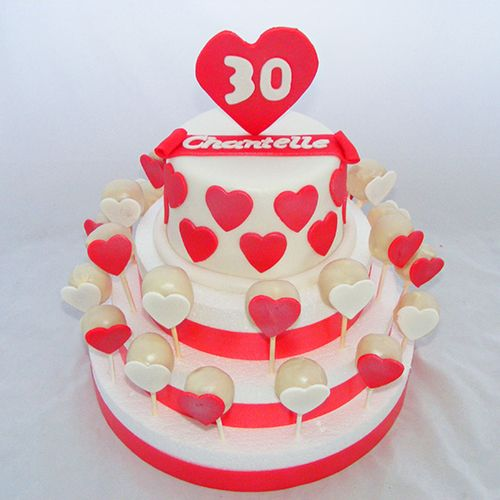 Whenever there is need to order a special cake for a get together it becomes necessary to order it from the best and renowned bakery of the region. A cake order can be placed online well in advance to a party or birthday bash and it needs to look the yummiest and most attractive to all guests.