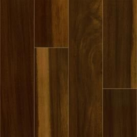 Dal Tile Acacia Valley Ridge 9 X 36 Wood Look Porcelain