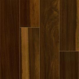 17 Best Images About Wood Look Porcelain Tile On Pinterest