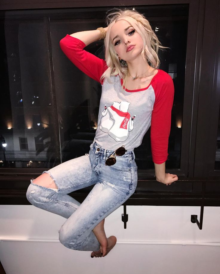 See Instagram photos and videos from ♡DOVE♡ (@dovecameron)