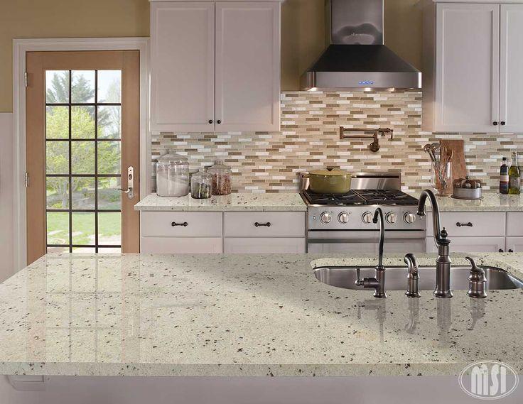 17 best images about regency granite colors on pinterest. Black Bedroom Furniture Sets. Home Design Ideas