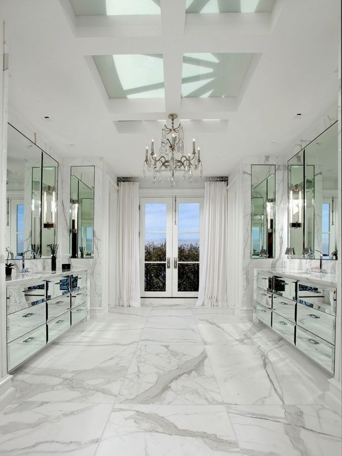 #Flooring plays one of the vital roles in decorating home and matching the theme of your living room, bedroom and other rooms. #Marble