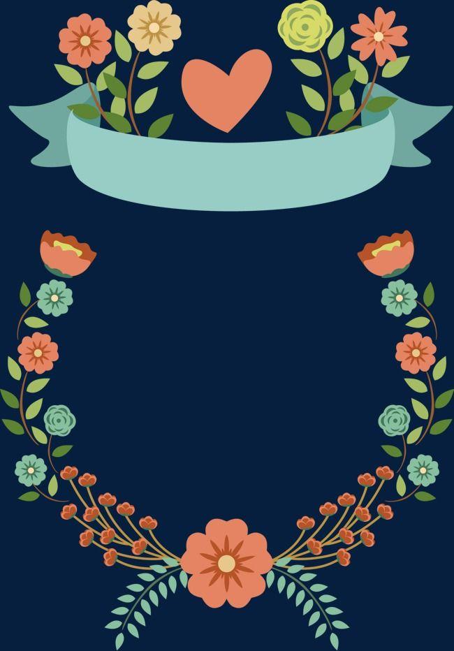 Pin De Milagros Lucia En Pics Vector Flowers Wallpaper