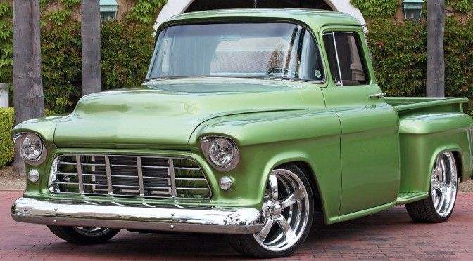 1956_truck                                                                                                                                                                                 More