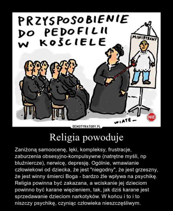 koc59bcic3b3c582-katolicki-psychomanipul
