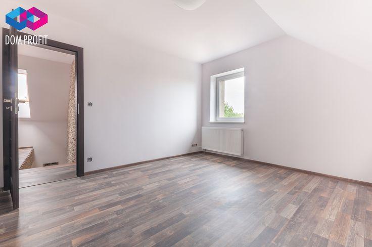 pokój - piętro