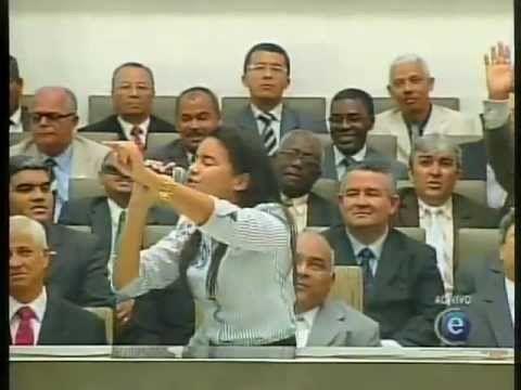 Quem me vê cantando - Rayane Vanessa - ao Vivo em Recife/PE