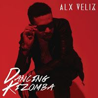"""RADIO   CORAZÓN  MUSICAL  TV: ALX VELIZ: ES YA DISCO DE ORO EN ESPAÑA CON """"DANCI..."""