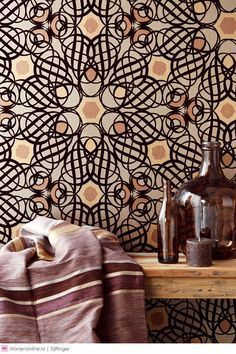 Wall, floor, ceiling- anything can be personalized with a special, latex alike, material that can help you personalize your home and make it memorable! Contact us: www.fototapet.ro