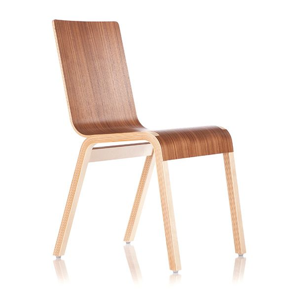 Zipper « Products | RIGA ChAIR