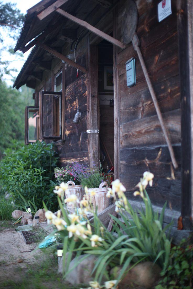 #home #village