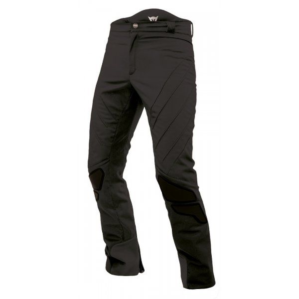 http://www.white-stone.co.uk/mens-c272/ski-c275/ski-wear-c214/dainese-dainese-avior-mens-ski-pants-in-black-p5322