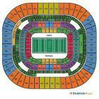 Ticket  Carolina Panthers vs New Orleans Saints Tickets 11/17/16 ROW 9  2 Tickets #deals  http://ift.tt/2fND98hpic.twitter.com/Ldyma2Rhfz