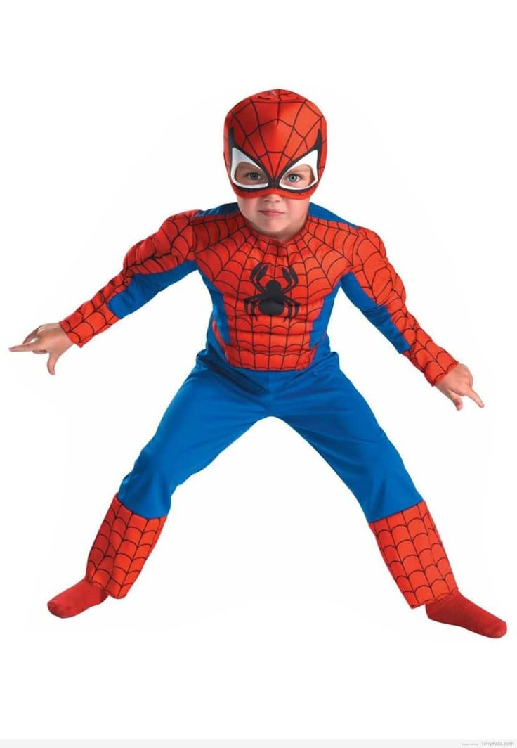 http//timykids.com/spiderman,halloween,costumes,for,
