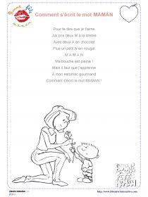 Librairie-Interactive - 23 poésies pour la fête des mères