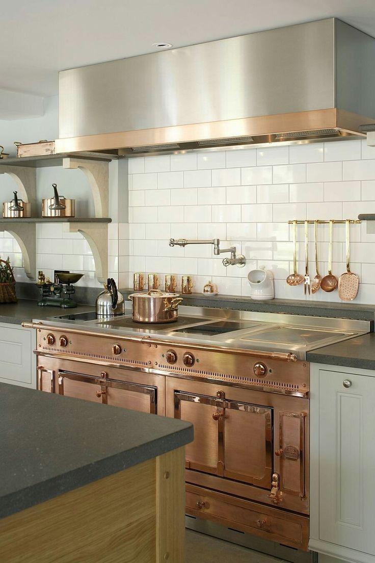 101 besten Victorian Kitchen Bilder auf Pinterest   Wohnideen ...
