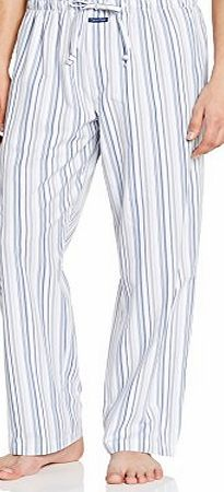 Calvin Klein Key Item Pant Pyjama Bottoms - Jake Stripe-crystal Spring Features:<br/>Mens pyjama bottoms<br/>Elasticated waistband with adjustable tie for comfort fit<br/>Crafted from comfortable cotton<br/>Logo tab (Barcode EAN = 8718655530514) http://www.comparestoreprices.co.uk/calvin-klein/calvin-klein-key-item-pant-pyjama-bottoms--jake-stripe-crystal-spring.asp