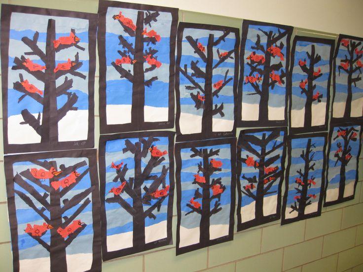 23 best Teacher Appreciation images on Pinterest | Teacher ...