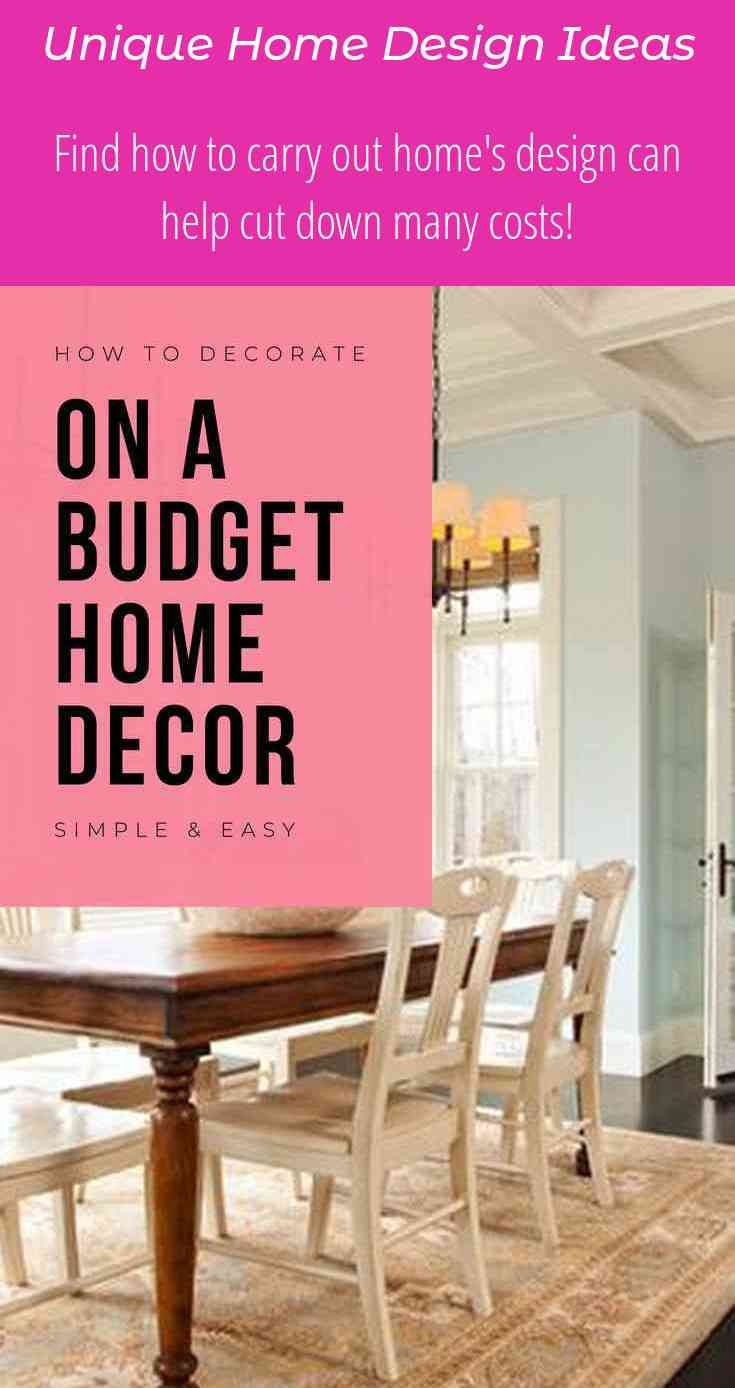 Top Best Home Improvement Tips Straight From The Experts Unique House Design Best Interior Design Best Interior