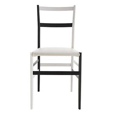202 Best Chaises Tabourets Seats Images On Pinterest