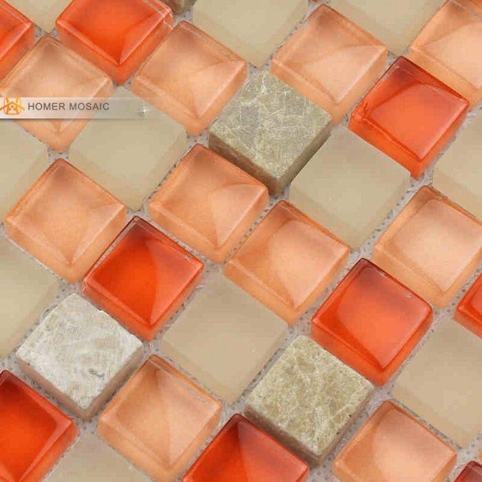 M s de 25 ideas incre bles sobre mosaico de m rmol en for Utilidad del marmol
