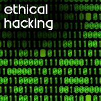 Ethical Hacking In Jaipur.....http://www.jicsindia.com/courses/ethical-hacking/